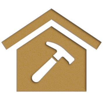 ic_Costruzioni