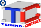 techno_container